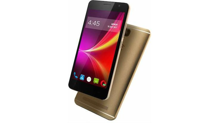 Swipe Elite 4G With 5-Inch Display VoLTE Support Launched at Rs. 3999 - NDTV #757Live