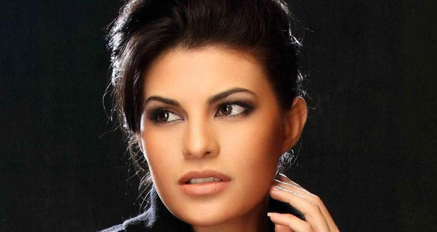 Jacqueline Fernandez : Salman is not my Godfather