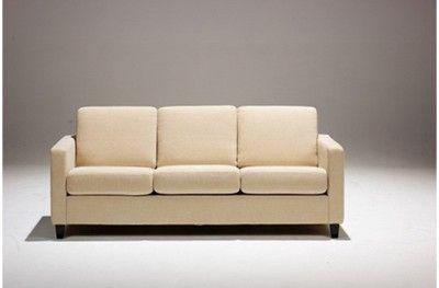 Life modulsofa 3 seat couch sofa light beige norwegian design formfin www.helsetmobler.no