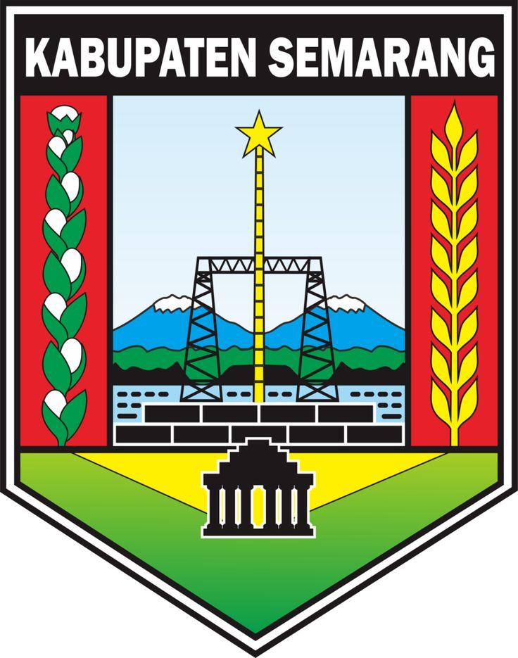 14. Kabupaten Semarang