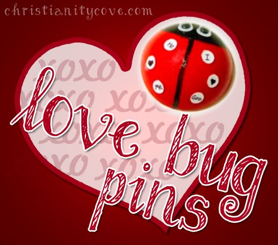 Cute 58 Best Valentine Message Picture Ideas Contemporary ...