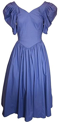 80s Prom Dresses For Sale Australia