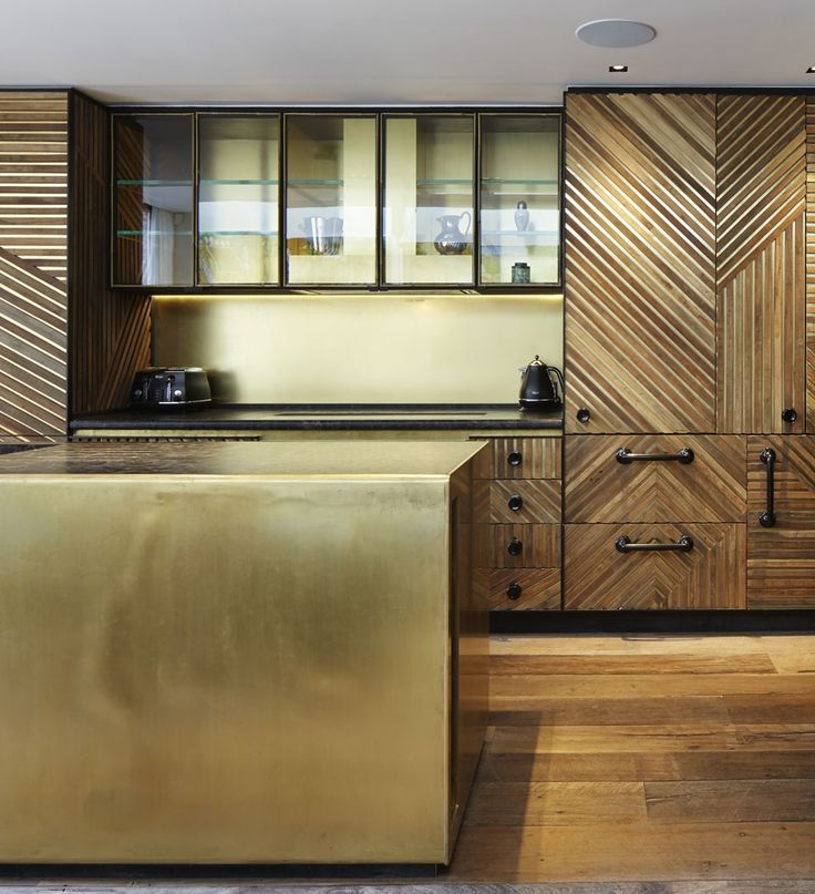 #kitchen | The Crafted house thumb image