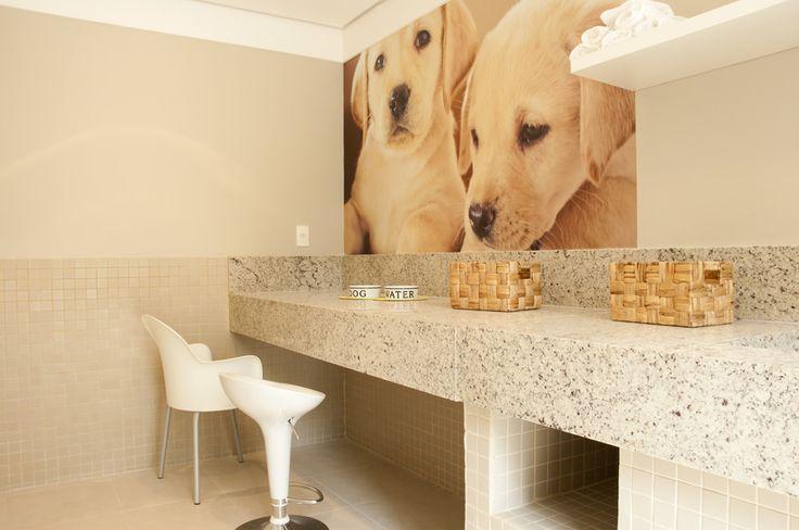 Pet Care - Empreendimento Pronto http://planoeplano.com.br/imovel/fatto-quality-vila-augusta