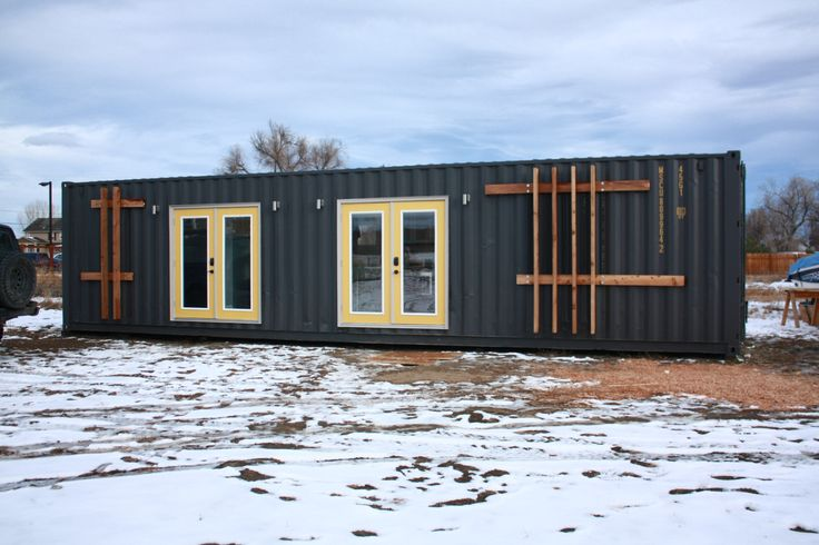 1000 ideas about shipping containers for sale on