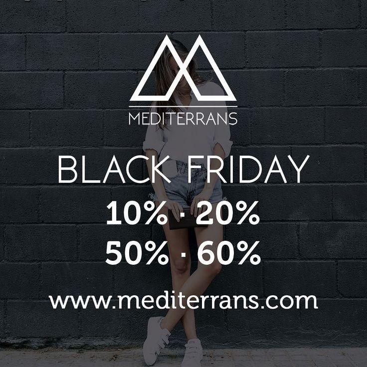 Ya está aquí...  www.mediterrans.com