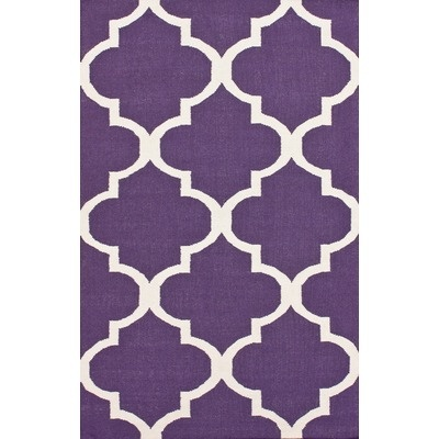 13 Best Purple And Gray Rugs Images On Pinterest Gray