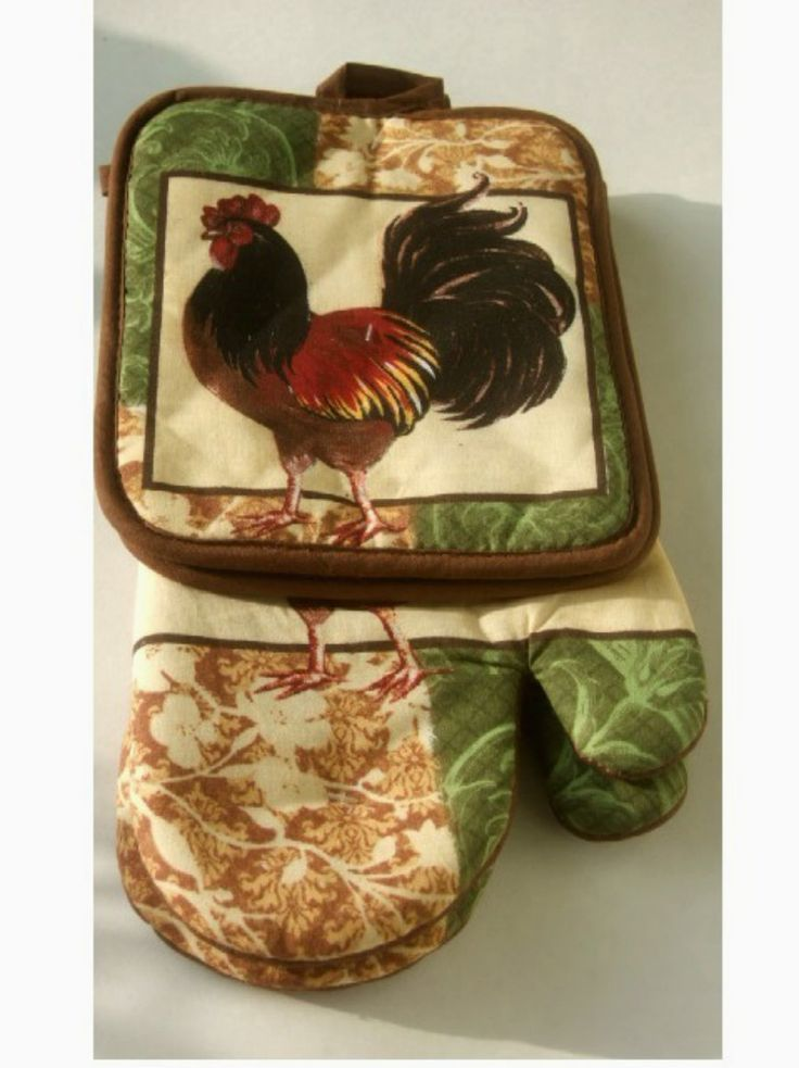 country rooster kitchen decor 17 best images about country rooster kitchen decor on 6197