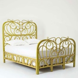 I Want It My Soon To Be Bedroom Pinterest Room