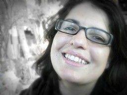 I BLOG - Benvenuti su ristonewstime!  Una Biologa ai Fornelli http://blog.giallozafferano.it/bionutrichef/