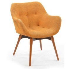 Grant Featherstone B210 chair.