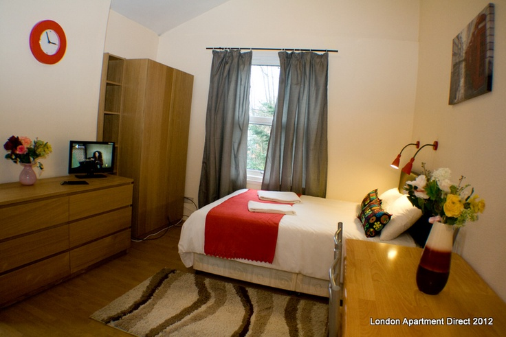 if you need to rent short let apartment in London. Short Let London provides holiday flats and short term accommodation for rent in various locations in London for affordable price.