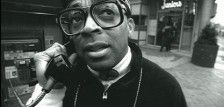 Spike Lee's list of what he considers the greatest films ever made - NYU syllabus
