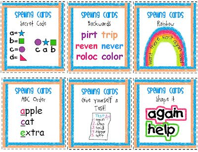 Math Station Ideas - Sunny Days in Second Grade