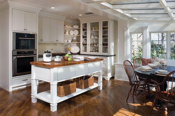 Kitchen Remodeling Lancaster Pa Decoration Home Design Ideas Enchanting Kitchen Remodeling Lancaster Pa Decoration