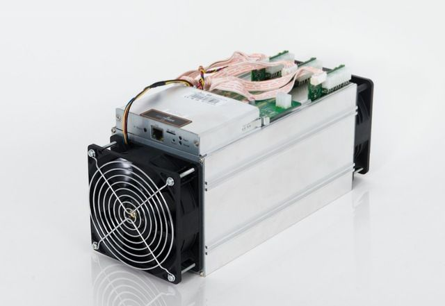YUNHUI new AntMiner S9 13.5T Bitcoin Miner with power supply Asic Miner Newest 16nm Btc Miner Bitcoin Mining Machine https://betiforexcom.livejournal.com/29125705.html  The post YUNHUI new AntMiner S9 13.5T Bitcoin Miner with power supply Asic Miner Newest 16nm Btc Miner Bitcoin Mining Machine appeared first on bitcoinmining.shop.The post YUNHUI new AntMiner S9 13.5T Bitcoin Miner with power supply Asic Miner Newest 16nm Btc Miner Bitcoin Mining Machine appeared first on forex-4you.com…