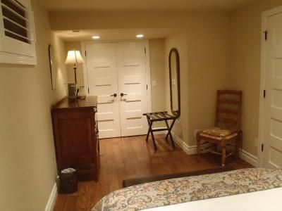 basement bedroom without windows. Basement Bedroom  2 17 best without windows images on Pinterest