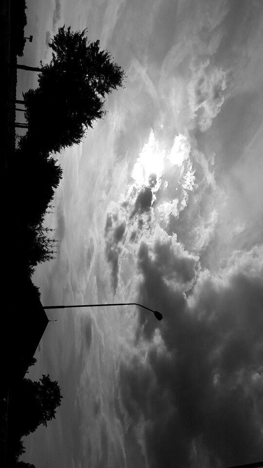 sky #day2 #zon. 20 sept.