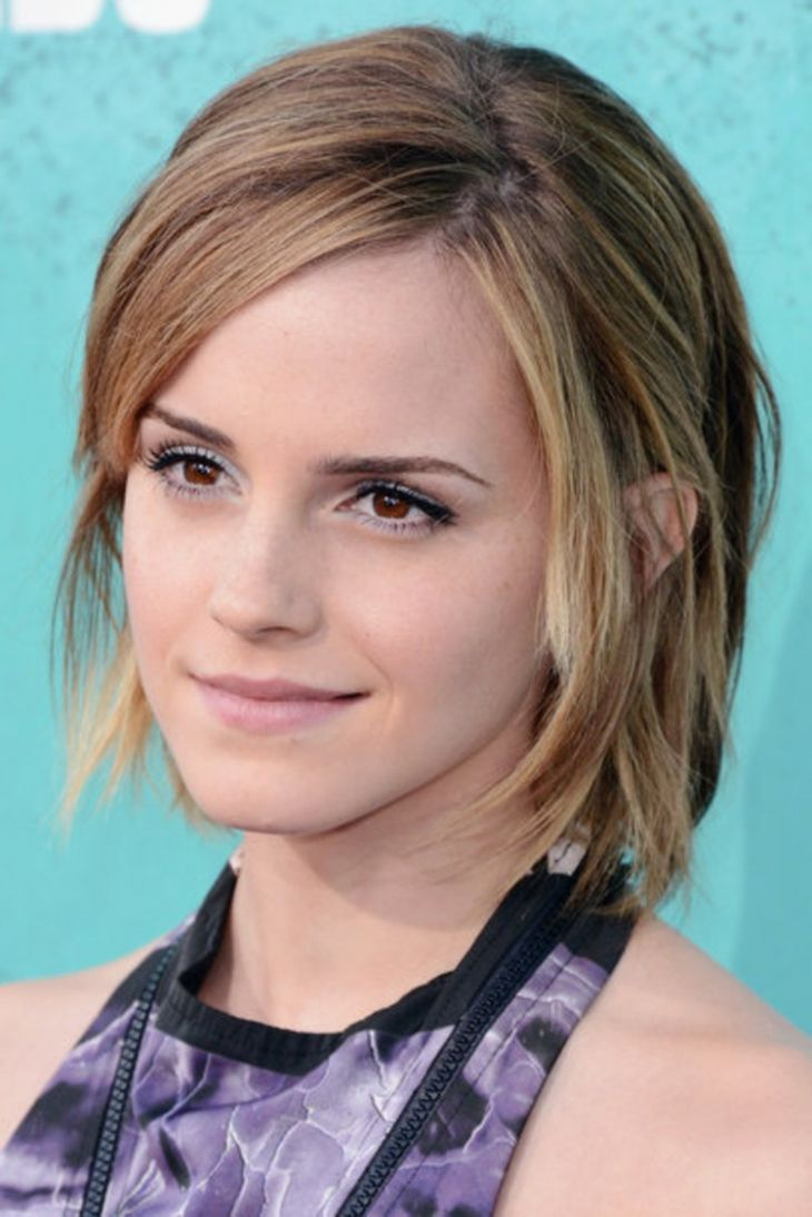 hair do style 25 best ideas about haircuts on 4912 | d35910c68b59d6fe835fc64a4912e097 short straight hairstyles hairstyle short