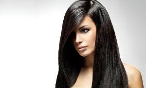 Groupon - Haarverlängerung mit Echthaartresse (bis 60 cm) inkl. Anpassungsschnitt bei Noblestyle Michele Njessi für 149,90 € in Köln. Groupon Angebotspreis: 149,90€