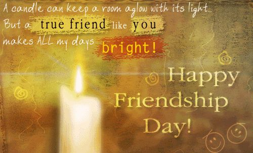 festchacha.com - Happy Friendship Day Quotes