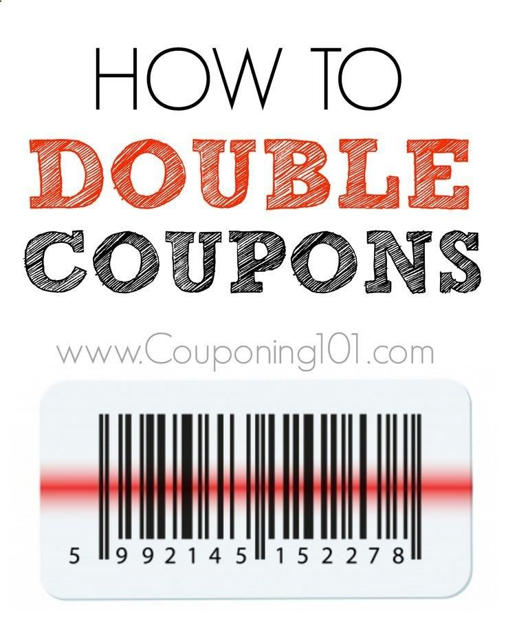 · Edit Article How to Organize Coupons. In this Article: Your Organizing System How You Sort Maintaining Your System Community Q&A. Coupons are an easy and invaluable way to save money on purchases and are available in most Sunday newspapers and on national coupon websites%(5).