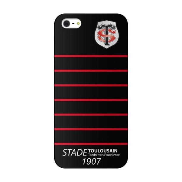 coque iphone 6 rugby toulouse | Iphone, Iphone 6, Toulon