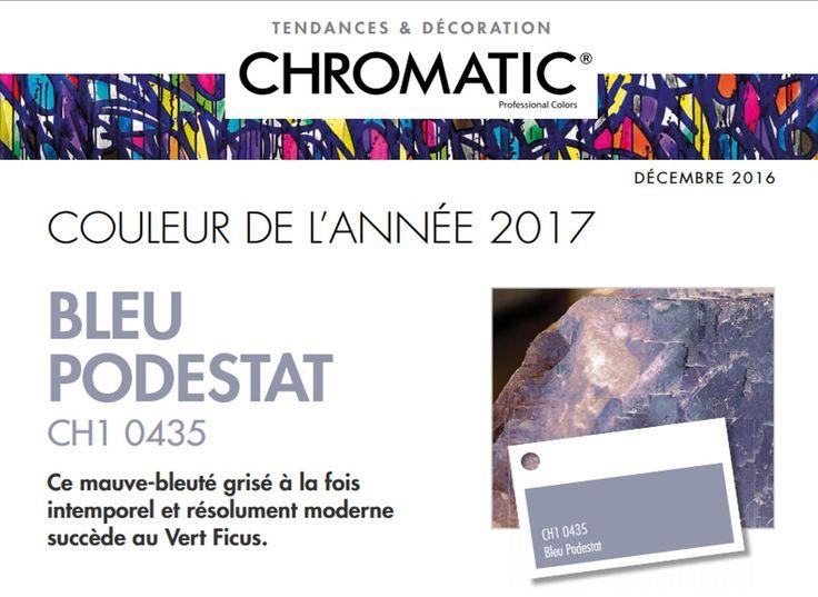 Plus de 1000 id es propos de 2017 la couleur de l 39 annee sur pinterest - Couleur de l annee 2017 ...