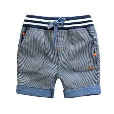 Resultado de imagen para short y pantalones para bebe varones hasta 3 años