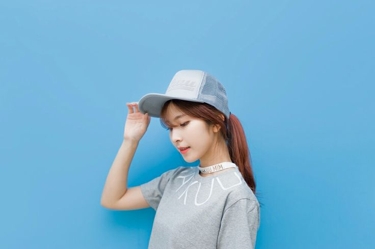 KAKUU snapback cap gray at Korean clothing online KakuuBasic.com , snapback hats or orderly artless old snapbacks are chaste baseball hat denominate from the recent 80's and early 90's. These KAKUU snapback cap gray usually have ungoverned colour mixtures accompanying with a definite team logo or awesome fonts. With this one of a kind bold colours, logos and text snapbacks increase...