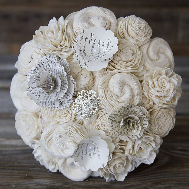 candice  i love ecoflowers  check them out for your