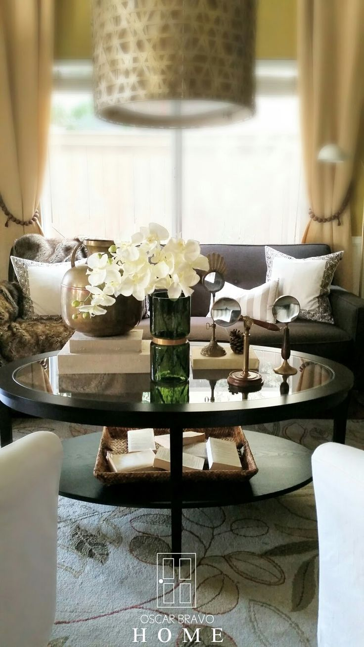25 best ideas about ikea coffee table on pinterest ikea lack hack entertainment table and. Black Bedroom Furniture Sets. Home Design Ideas