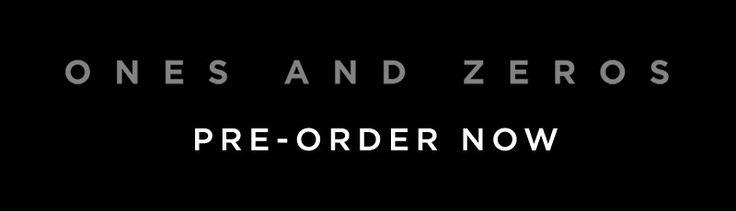 YG New Album