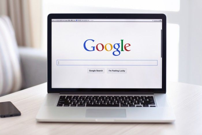 Engage Your Readers with Great Content – Your Audience (and Google) Will Love You!