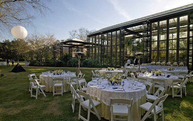 17 Best Images About Callaway Gardens Weddings On Pinterest Gardens Wedding Venues And Shape