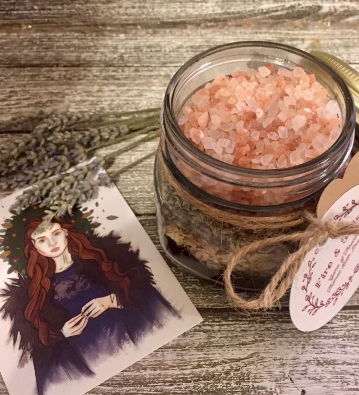 47 best Fire & Suds: Game of Thrones Themed Bath Products images on ...