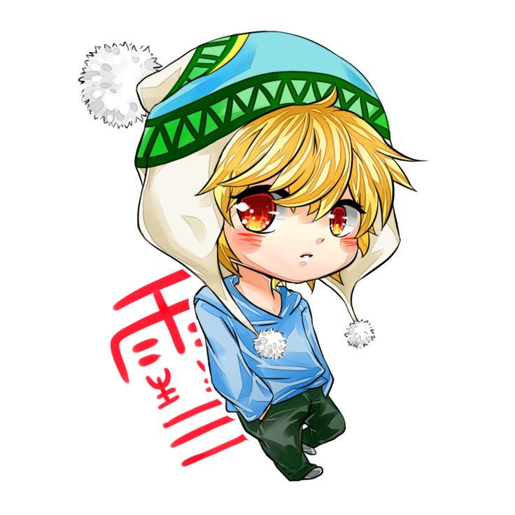 Yukine Noragami Chibi 31 best images about M...