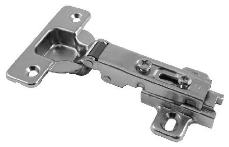 Carl Kammerling Sprung Kitchen Cupboard Hinge 35mm 90d At Door furniture direct we sell high quality products at great value including Spring Cabinet Hinge 35mm 90d in our Hinges range. We also offer free delivery when you spend over GBP50 http://www.MightGet.com/january-2017-12/carl-kammerling-sprung-kitchen-cupboard-hinge-35mm-90d.asp