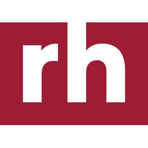 Les offres d'emploi en Comptabilité par Robert Half  Vous êtes à la recherche d'un emploi en comptabilité ? En tant que cabinet de recrutement, Robert Half met son expertise à votre service en vous proposant des fiches de poste ainsi que de nombreuses offres d'emploi dans ce secteur d'activité.  #emploifinance, #emploicomptable, #emploibanque