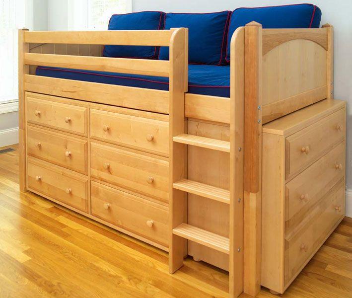109 Best Kids Bedroom Bedroom Furniture Images On Pinterest Children Nursery And 3 4 Beds