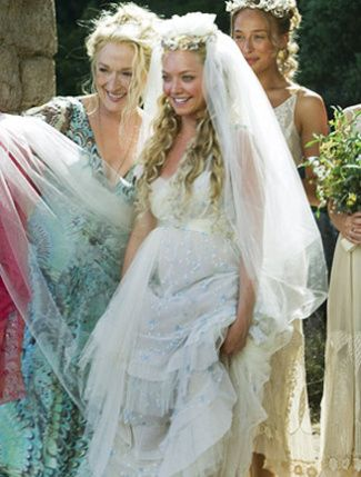 104 best Wedding - Films images on Pinterest | Movie, Cinema and ...