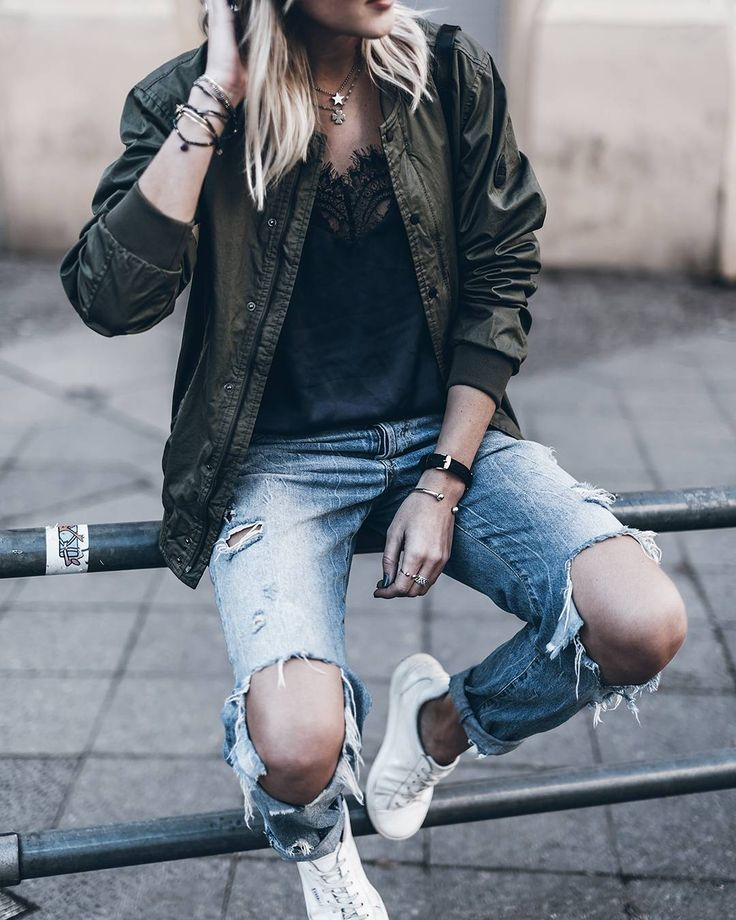 Best 25 Lesbian Outfits Ideas On Pinterest Tomboy Clothes Tomboys And Androgynous Fashion Tomboy