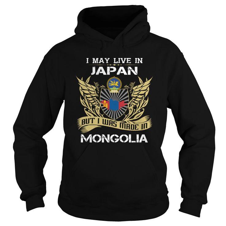 Mongolia-JapanMongolia-Japanid1-Japan