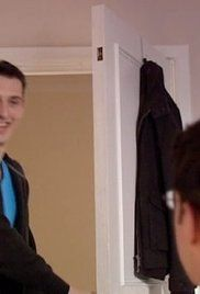 The Inbetweeners End Of Term Watch. The end of term exams loom. Simon, to the detriment of his own subjects, is excited when Carli comes to his house to revise, revealing that she is single again and rewarding him with kisses...