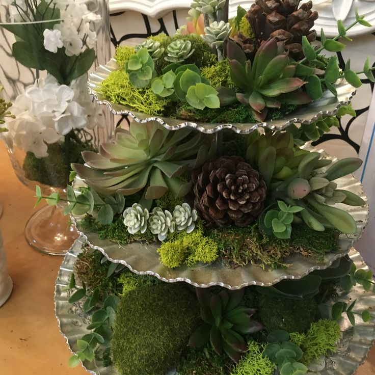 Home Garden November Ping Event Wow Spotlight Centerpieces 16th 19th 2017 From 10am 5pm Daily Vintagemarket Phoenixaz Phoenixevent