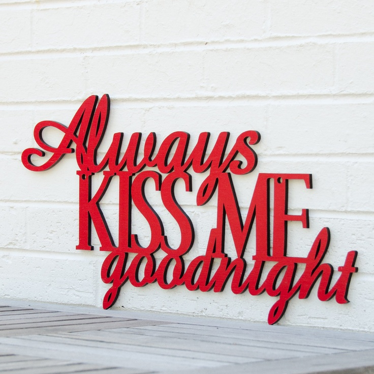 Always Say Goodnight Quotes: 57 Best LIFE LESSONS MY MOM AND DAD TAUGHT ME Images On