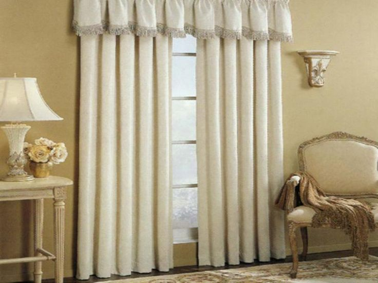 best 25 extra long curtains ideas on pinterest inexpensive curtains long window curtains and. Black Bedroom Furniture Sets. Home Design Ideas
