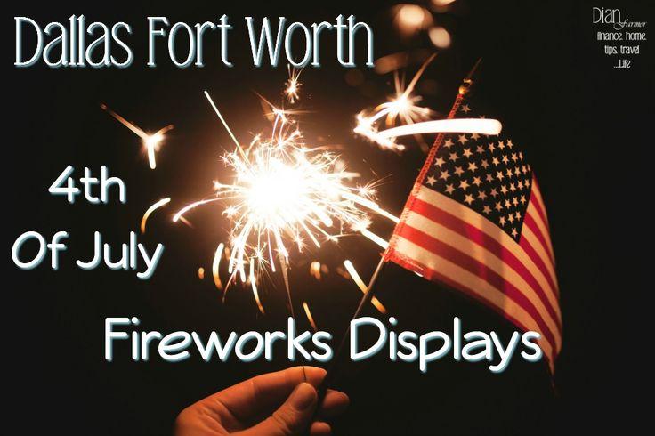 2017 July 4th Fireworks Displays In Dallas Fort Worth  https://dianfarmer.com/2017-july-4th-fireworks-displays-in-dallas-fort-worth/  #2017 #4thofJuly #Dallas/FortWorth #DFWTX #Fireworks #FireworksDisplays #IndependanceDay #July4th2017 #July4thFireworks2017DFW #Texas