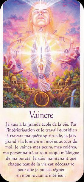 La Flamme Violette : initiation à la Flamme Violette, cds de méditation, et séances de groupe.