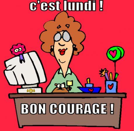 lundi 13 novembre D359a05cc1daea84baa0aec6a8e7acc3--bon-courage-french-lessons